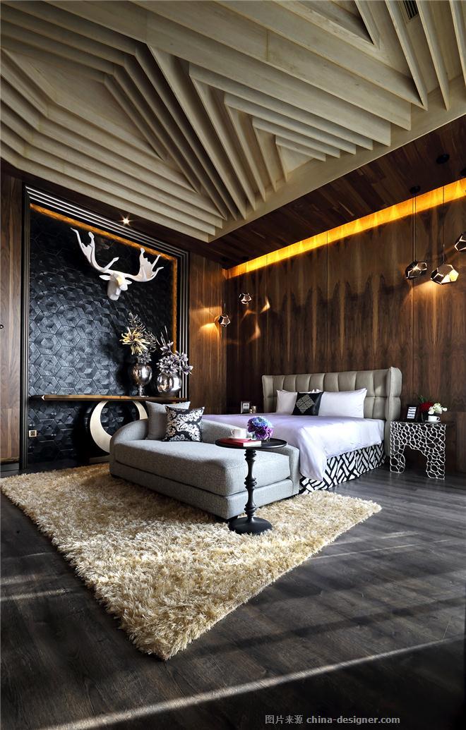 岩情逸境-�f哲�サ纳杓剖�家园-主题酒店,度假酒店,其他风格,奢华高贵