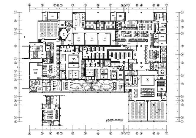 虹桥坊温泉-孙黎明的设计师家园-洗浴中心,请选择,闲静轻松