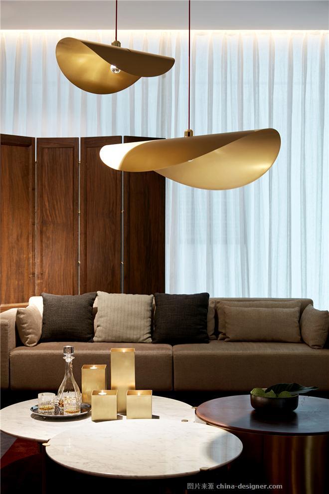 岁悦空间-朱伟中的设计师家园-其他                                                                                                ,展厅,混搭,原生态,沉稳庄重,闲静轻松,棕色,灰色,白色