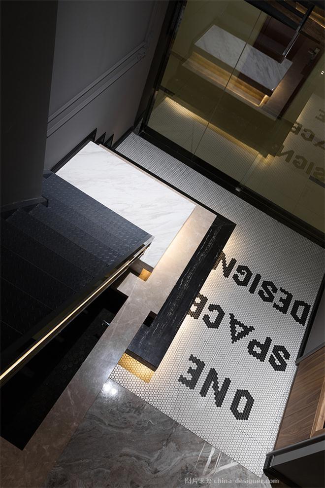 OSD工作室-�莉的�O���家�@-�k公�^,�W式,灰色