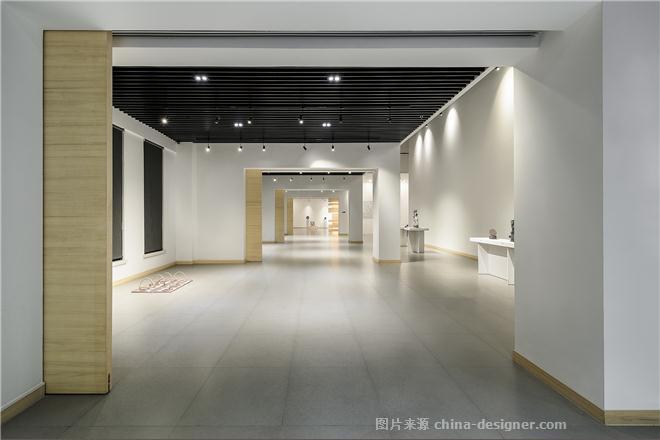 �Z平凹文化��g�^-邵唯晏的设计师家园-博物馆                                                                                              ,其他风格,紧凑灵活,黑色,白色