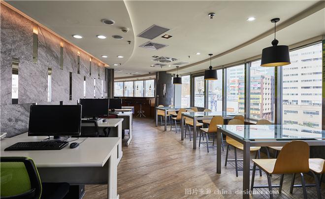 我的�a�style-�亲��的设计师家园-培训中心,现代简约,紧凑灵活,简约大气,青春活力,沉稳庄重,闲静轻松,其他颜色,黑色,白色