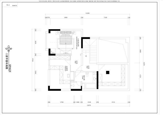 花样年华-李沛的设计师家园-独栋,欧式,闲静轻松