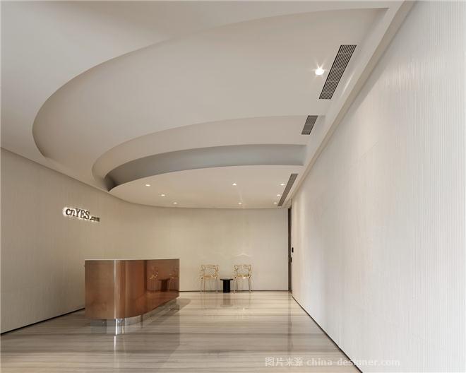 钜亨网-李智翔的设计师家园-办公区,公共区,现代简约,青春活力,简约大气,闲静轻松