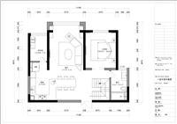 设计师家园-君临新城6-2601