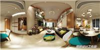 设计师家园-重庆巫溪滨江国际