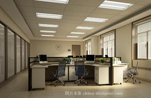 办公室 500_325