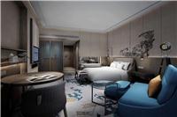 设计师家园-酒店设计(客房)