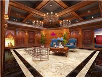 设计师家园-惠诺贸易-安徽余福立室内设计有限公司
