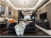 设计师家园-合肥宝能城-安徽余福立室内设计有限公司