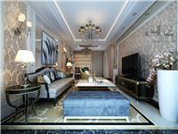 设计师家园-五环城-安徽余福立室内设计有限公司