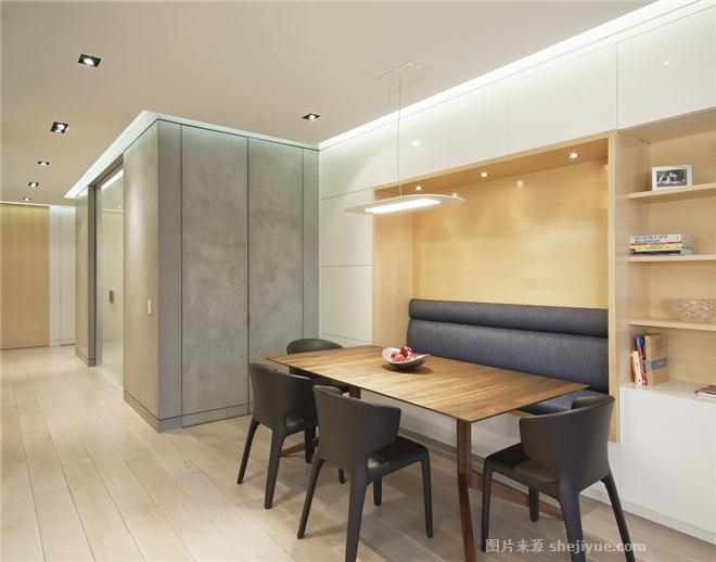 泰山弗尔曼酒店式公寓奇幻城娱乐官网-韩赢的设计师家园-1530,685924,104714