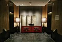 设计师家园-杭州钓鱼台酒店