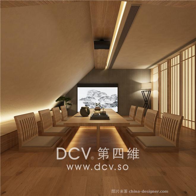 依依不舍的舍的意思_西安非常有意思的民宿-DCV第四维设计的设计师家园:::DCV第四维 ...