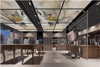 设计师家园-上海浦东外高桥森兰商场