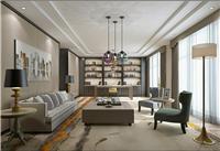 设计师家园-装饰你的梦