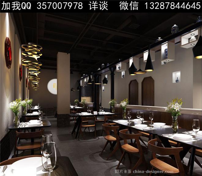 中餐厅,新中式,现代中式 中式沙发 中式桌椅 中式吊灯 中式壁灯 餐桌图片