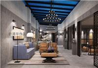 设计师家园-DY咖啡厅