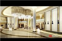 设计师家园-康利酒店