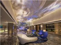 设计师家园-海之冠大酒店
