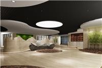 设计师家园-南京轩辕体育文化中心