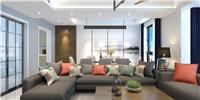 设计师家园-住宅设计