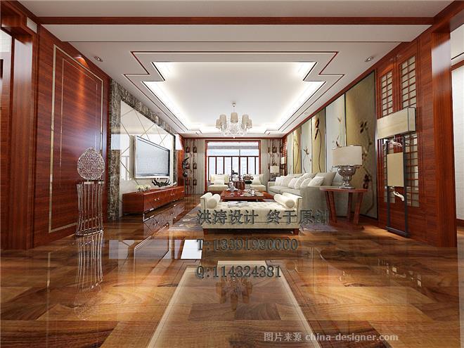 2017-蔷薇网站1-张洪涛的设计师家园:洪涛有关和机械设计设计的溪谷图片