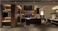 设计师家园-西安最具专业团队别墅设计-绿地・骊山花城