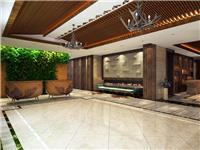 设计师家园-M|蒙元生态酒店