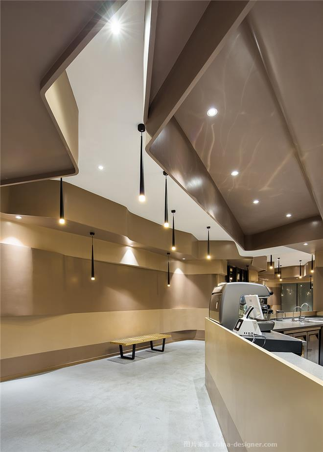 别止咖啡-陶胜的设计师家园-其他                                                                                                ,现代简约,青春活力,闲静轻松,简约大气