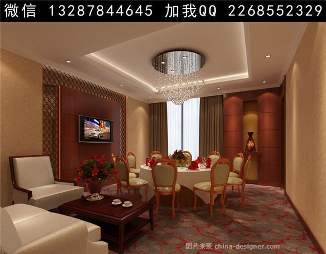 公寓式酒店,度假酒店,现代简约,豪华包间 餐厅 简约 吊灯 中式 花格图片