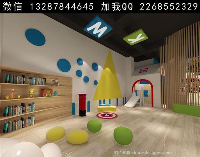 幼儿园,请选择,游乐场 幼儿园 早教中心 儿童天地 儿童乐园 儿童游戏