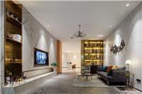 设计师家园-600�O瓷砖展厅・展厅设计源自市场调研!