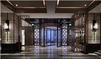 设计师家园-澜庭休闲酒店