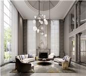 设计师家园-灰度・空间
