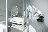 设计师家园-松间小旅馆