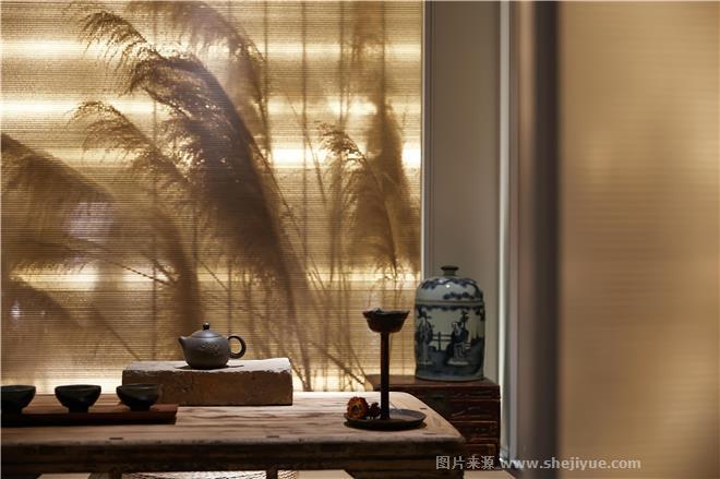 至简茶所在-任朝峰的设计师家园-1530,691343,691426