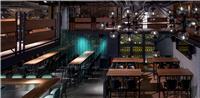 设计师家园-长沙卖浪啤酒工厂店