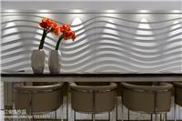 设计师家园-纵横天厦会所
