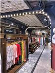 设计师家园-南非开普敦的服装店---【石子出品】