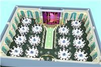 设计师家园-婚礼厅