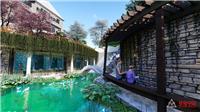 设计师家园-独栋别墅设计