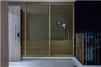 设计师家园-SOL ACRES (新加坡)