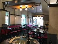 设计师家园-新加坡素食餐厅
