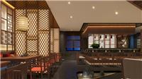 设计师家园-嗨寿司