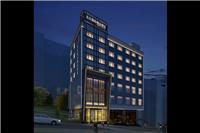 设计师家园-西南精品酒店设计