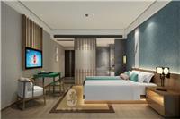 设计师家园-酒店设计―红专设计