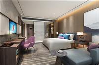 设计师家园-商务酒店设计―红专设计