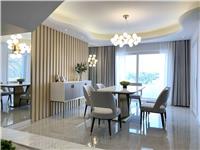 设计师家园-上海鼎邦丽池