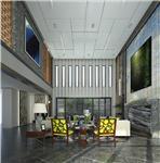 设计师家园-现代中式